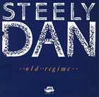 STEELY DAN Old Regime album cover