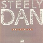 STEELY DAN Stone Piano album cover