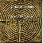 STEFANO BATTAGLIA Il Cerchio Interno album cover