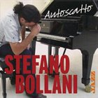 STEFANO BOLLANI Autoscatto album cover