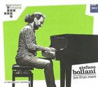 STEFANO BOLLANI Live From Mars album cover