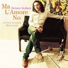 STEFANO BOLLANI Ma L'Amore No album cover