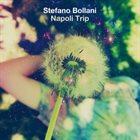 STEFANO BOLLANI Napoli Trip album cover