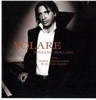 STEFANO BOLLANI Volare album cover