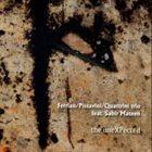 STEFANO FERRIAN the uneXPected album cover