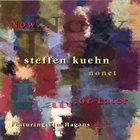 STEFFEN KUEHN Now Or Later album cover