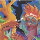 STEVE BARTA Another Life Brazil album cover