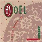 STEVE BARTA Noel: A Musical Christmas Card album cover