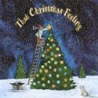 STEVE BARTA The Christmas Feeling album cover