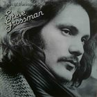 STEVE GROSSMAN Born At The Same Time album cover