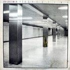 STEVE GROSSMAN Perspective album cover