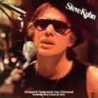 STEVE KUHN Steve Kuhn album cover