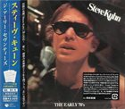STEVE KUHN The Early 70's album cover