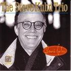 STEVE KUHN Years Later album cover