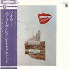 STEVE LACY Steve Lacy Sextet : The Wire album cover