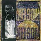 STEVE NELSON Full Nelson album cover