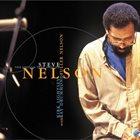 STEVE NELSON Fuller Nelson album cover