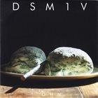 STEVE PLEWS DSM1V : Ohm album cover