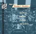 STEVE SMITH Steve Smith & Buddy's Buddies album cover