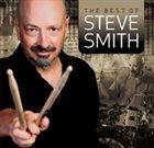 STEVE SMITH The Best of Steve Smith album cover