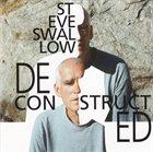 STEVE SWALLOW Deconstructed album cover