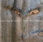 STEVE SWALLOW The Swallow Quintet : Into The Woodwork album cover