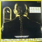 STEVE TURRE Viewpoint album cover