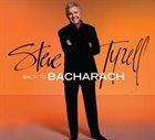 STEVE TYRELL Back To Bacharach album cover