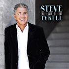 STEVE TYRELL That Lovin' Feeling album cover