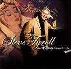 STEVE TYRELL The Disney Standards album cover