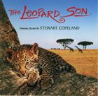 STEWART COPELAND The Leopard Son album cover