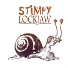 STIMPY LOCKJAW Stimpy Lockjaw album cover