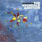 STIRRUP Stirrup + 6 : The Avondale Addition album cover