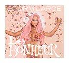 STORM LARGE Le Bonheur album cover
