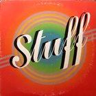 STUFF Stuff album cover