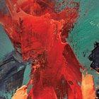 SUBMOTION ORCHESTRA Alium album cover