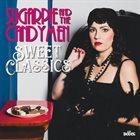 SUGARPIE & CANDYMEN Sweet Classics album cover