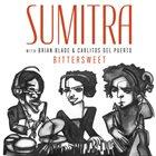 SUMITRA Bittersweet album cover