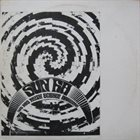 SUN RA Sun Ra And His Myth Science Arkestra : Disco 3000 album cover