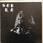 SUN RA Dreams Come True (aka Deep Purple) album cover