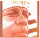 SUN RA NidhamuSun Ra And His Astro-Intergalactic-Infinity-Arkestra : Nidhamu (Live In Egypt Vol. II) album cover