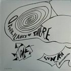 SUN RA Other Planes Of There album cover