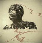 SUN RA Space Probe (aka A Tonal View Of Times Tomorrow, Vol.1) album cover