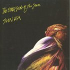 SUN RA The Other Side of the Sun Album Cover