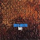 SUN RA Unity album cover