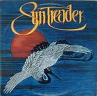 SUN TREADER Zin-Zin album cover