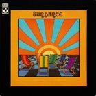 SUNDANCE Sundance album cover