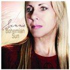 SUNNIE PAXSON Bohemian Sun album cover