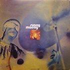 SUNNY MURRAY Sunny Murray album cover