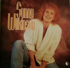 SUNNY WILKINSON Sunny Wilkinson album cover